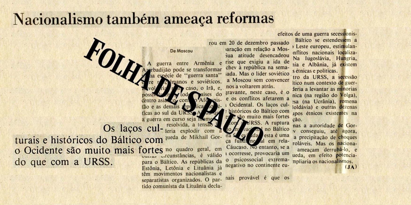 Folha de_parodai_sv.jpg