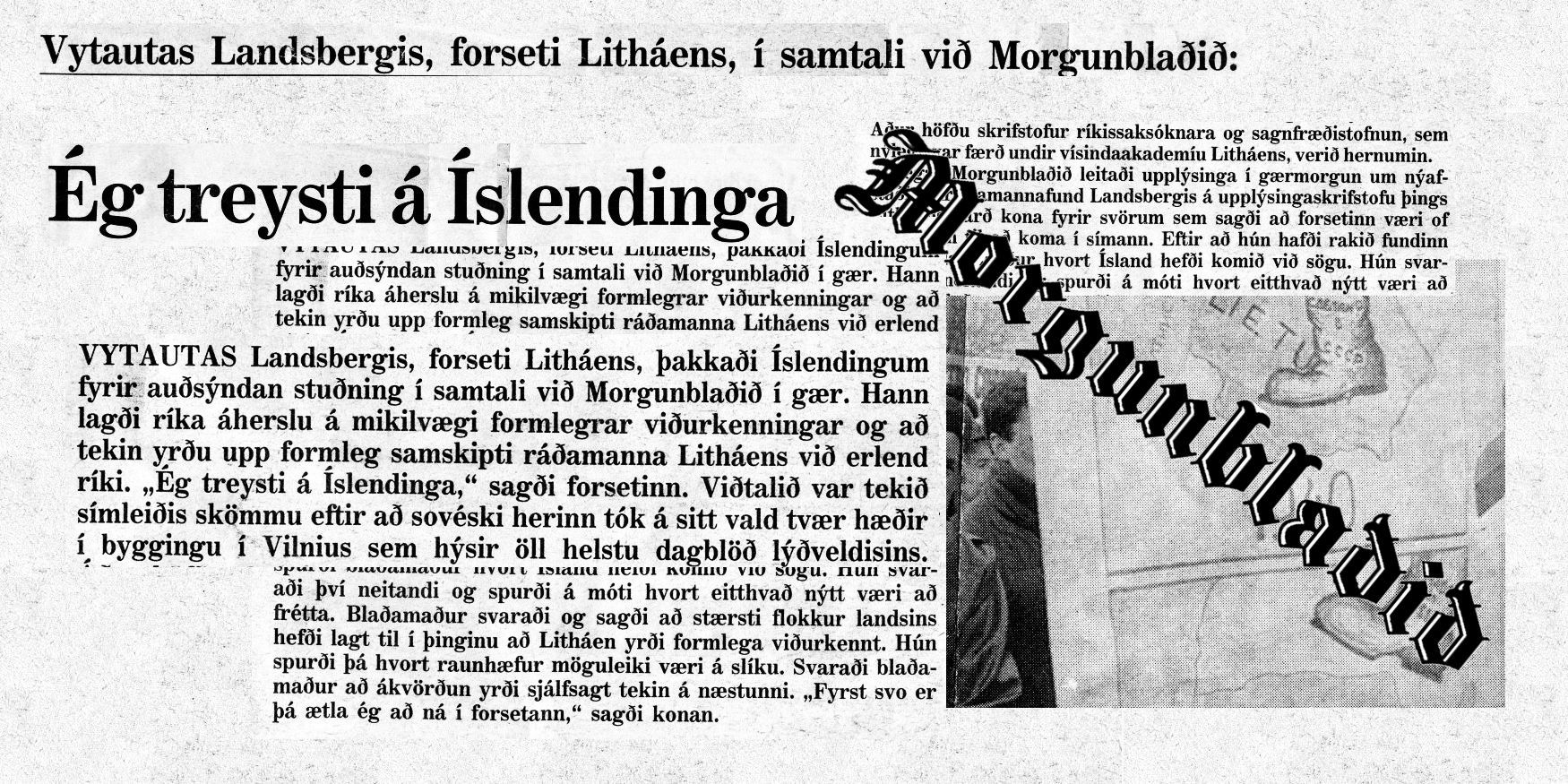 Islandija_parodai_sv.jpg