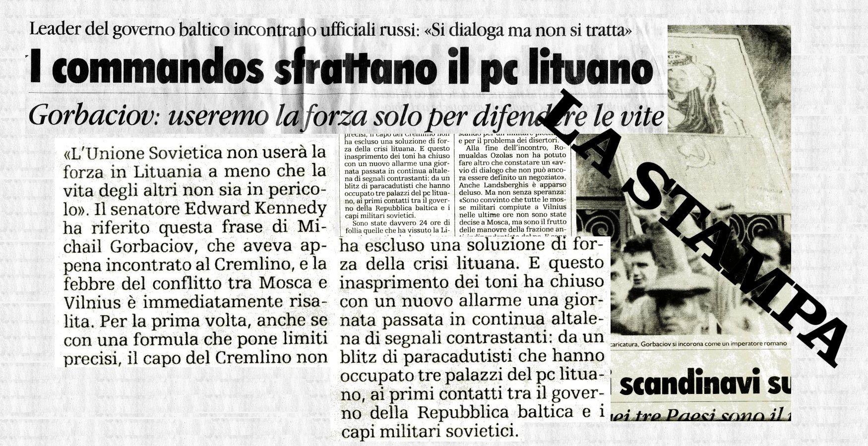 La Stampa_parodai_sv.jpg