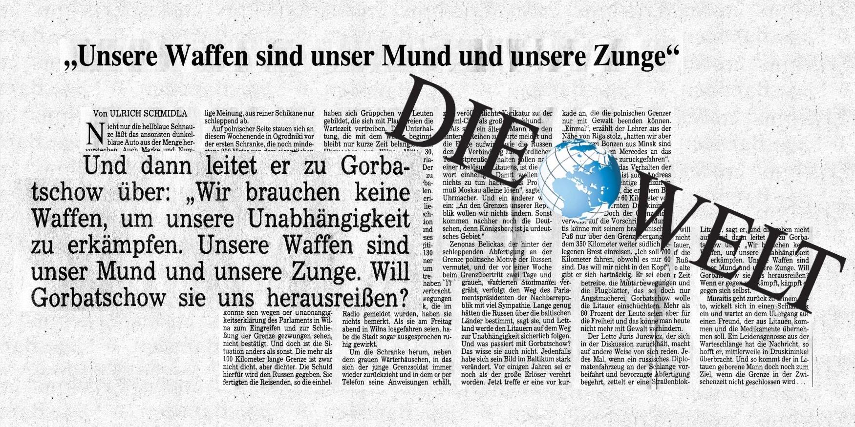 Die Welt_parodai.jpg
