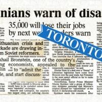 Toronto star_parodai.jpg