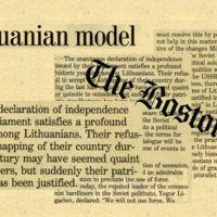The Lithuanian model_parodai_sv.jpg