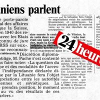 Les Lituaniens_parodai_sv.jpg