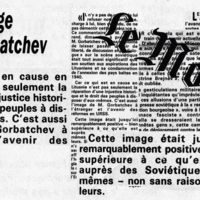 Le Monde_parodai_sv..jpg
