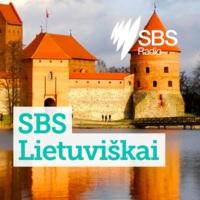2_SBS Lietuviškai radijo laidos logotipas_Australija.jpg