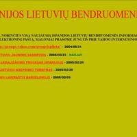 ILB_1.jpg