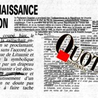 Le quotidien_parodai_sv.jpg