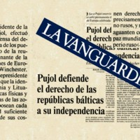 La Vanguardia_parodai.jpg