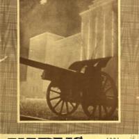 1. Karys, 1991, nr.6.jpg