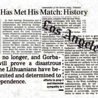 Gorbachev has met_parodai.jpg
