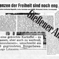 Giessener allgemeine_parodai.jpg