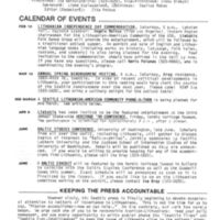 Vol. 10, no. 1 (1990) sumaz.jpg