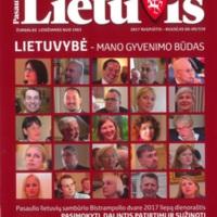 2. Pasaulio lietuvis, 2017 nr.8-9.jpg