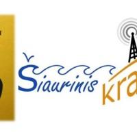 1_Radijo programų logotipų pavyzdžiai...MAZESNIS.jpg