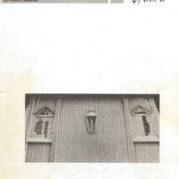 2. Naujasis zidinys-Aidai, 1992, nr. 2.jpg