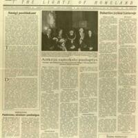 1991, lapkr. 12 sumaz.jpg