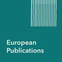 European Publications.png