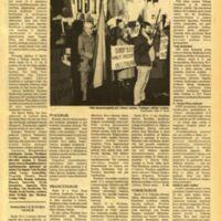1991 m. vasario 1 d., nr. 3.jpg