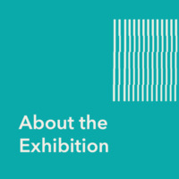 About_exhibition.png