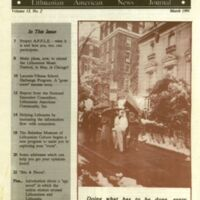 1991, vol. 15, no. 2 sumaz.jpg