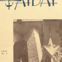 1. Aidai, 1994, nr. 4.jpg