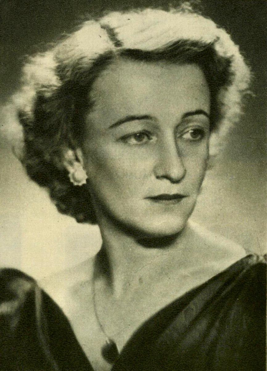 Marija Juozapaitytė