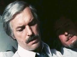 Kentaurai (Кентавры). 2 ser. TV filmas.