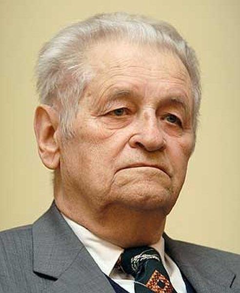 Zigmas Zinkevičius.