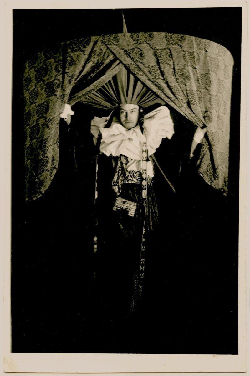 f47-786-petras-rimsa-maskarado kaukes-1927b.jpg