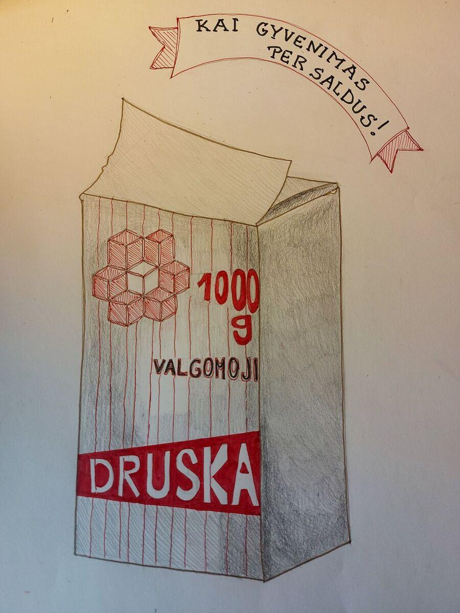 ADM. Akvile Rakauskaite Druska. 2021. Mok. Redas Dirzys.jpg