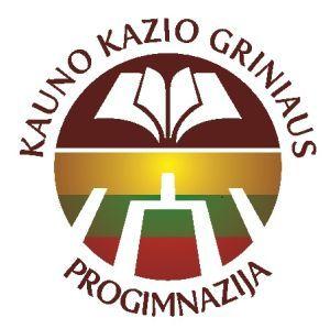 Kazys Grinius – Prezidentas.