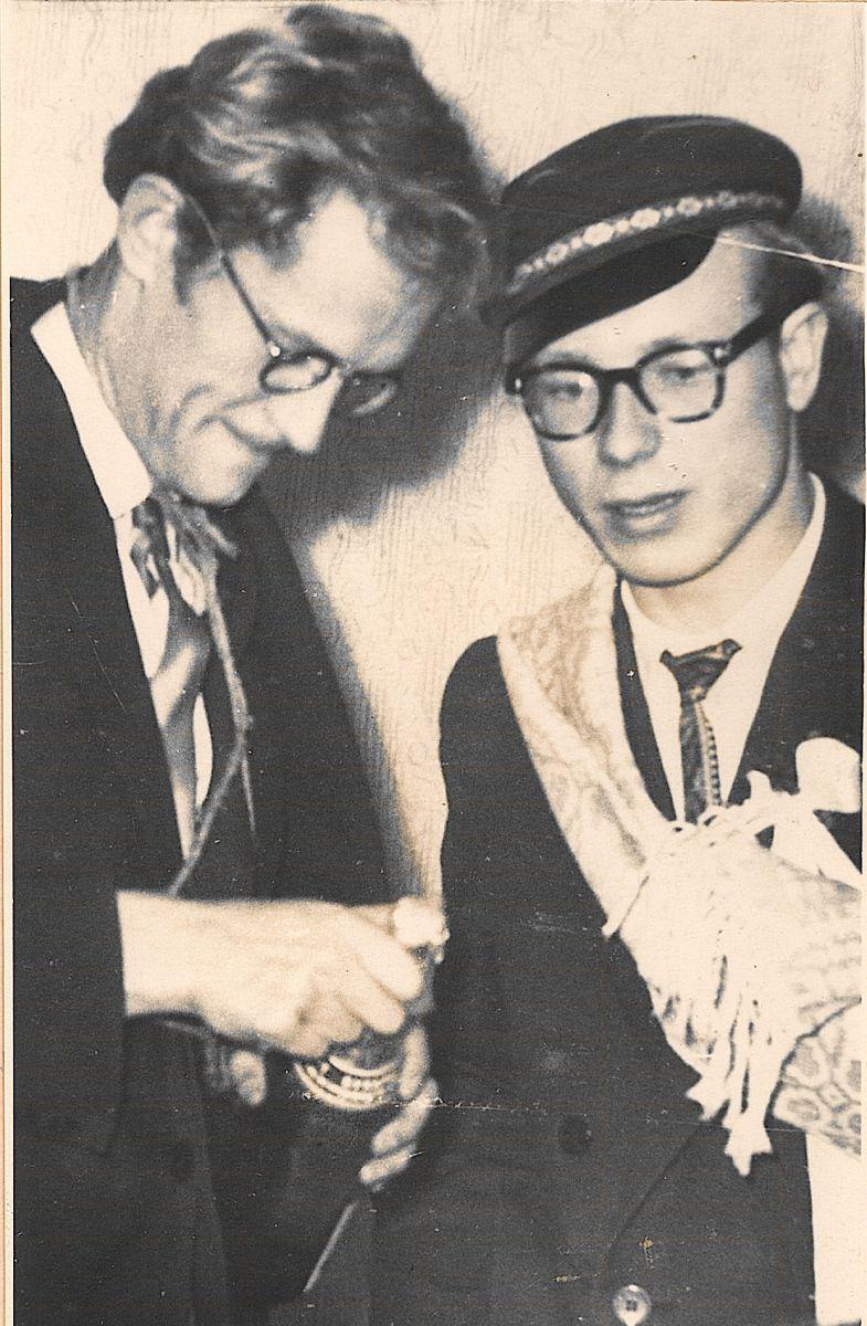 6_1962.jpg
