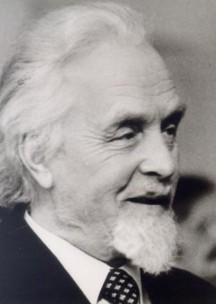 Jonas Mikelinksas.