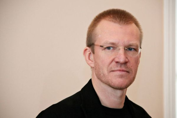Sūnus Martynas Budraitis (teatro ir kino aktorius, nuo 2010 m. – Lietuvos nacionalinio dramos teatro direktorius).