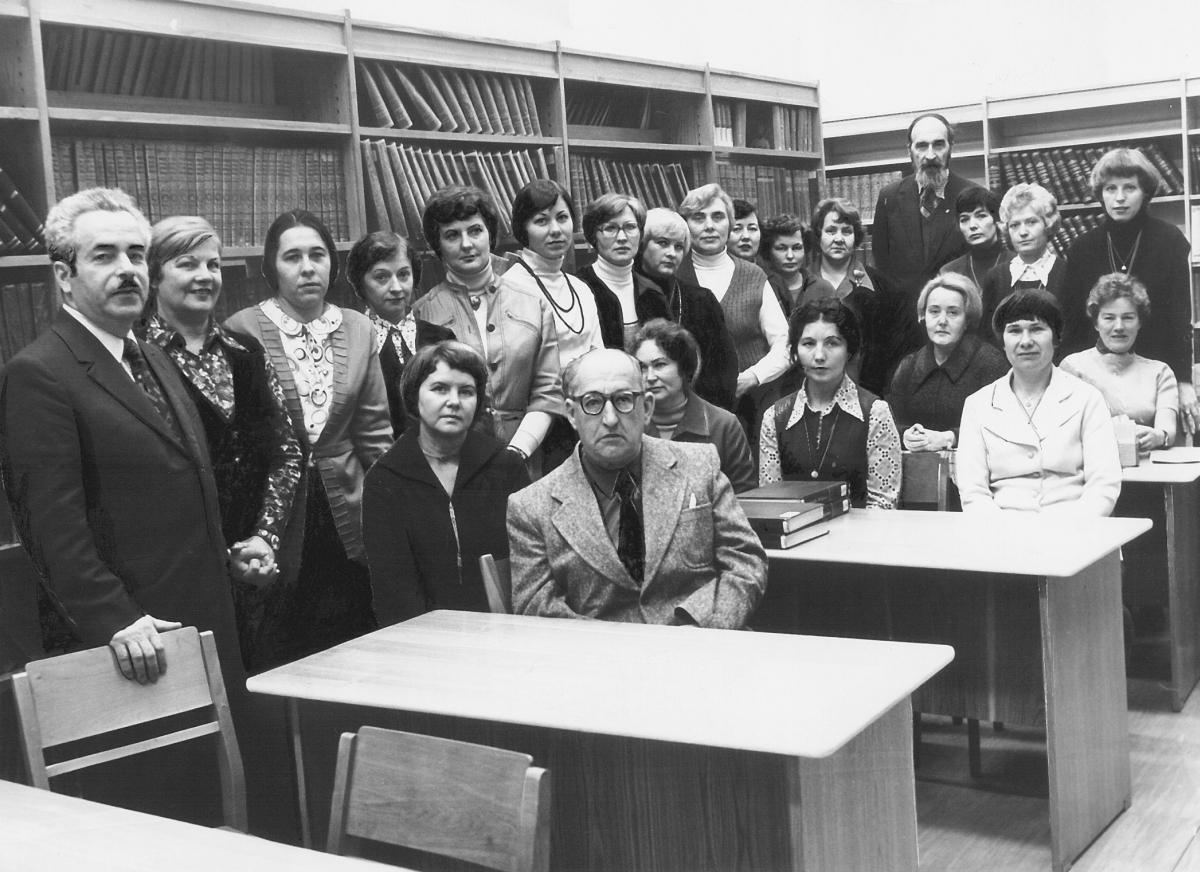 Bibliografijos_sk_vedejas_su_bendradarbiais_1979.jpg