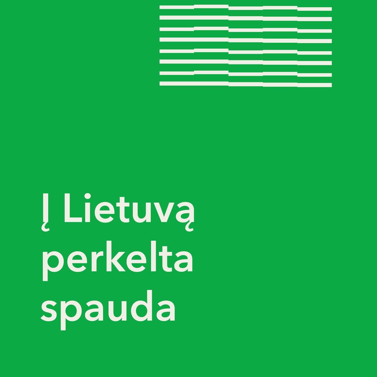 Lietuvon_perkelta_spauda.png