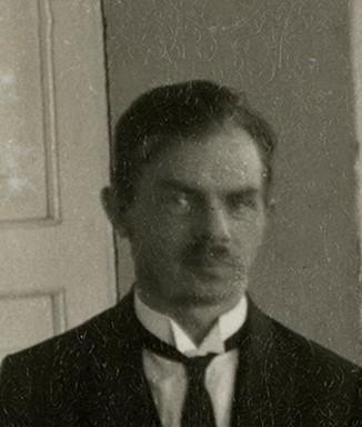 Gottlieb Studerus