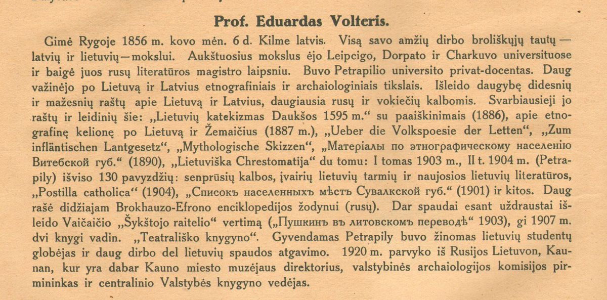 Lietuvos albumas_1921_p424.jpg