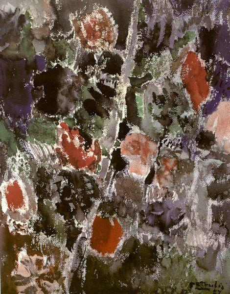 1987.Popierius ,akvarelė.JPG