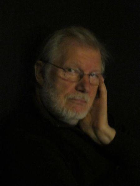 J. Budraitis. 2012 m.