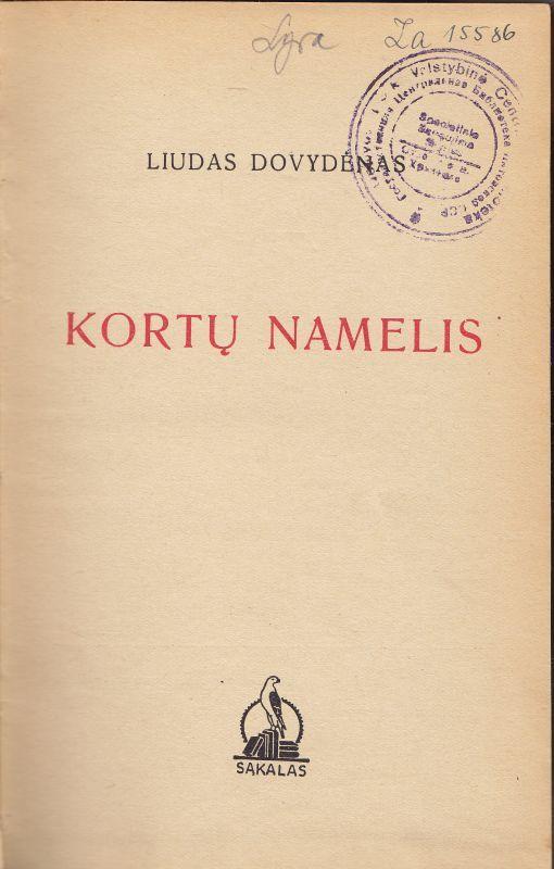 kortu_1937.jpg