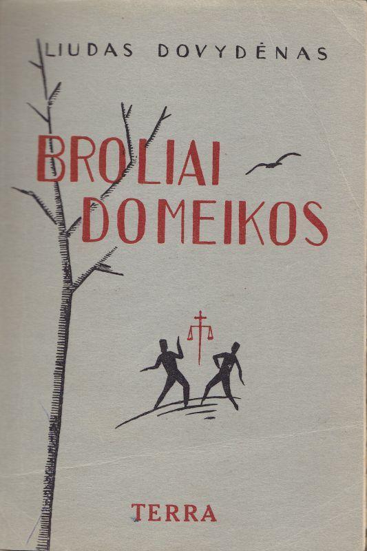 domeikos_1952.jpg