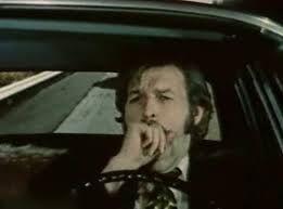 Avarija (Авария). 2 ser. TV filmas.