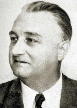 Raymond Schmittlein