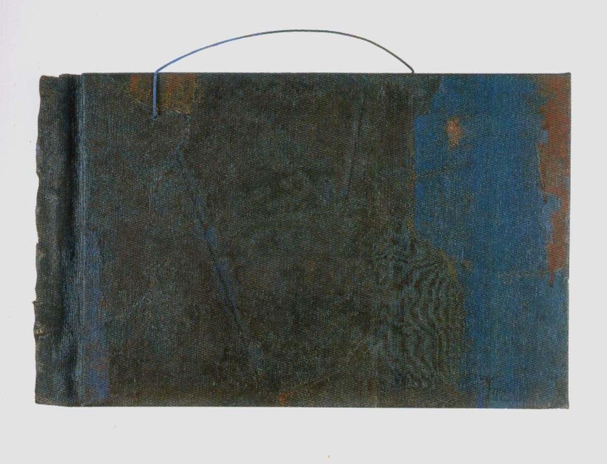 """""""Legato"""", 1982"""