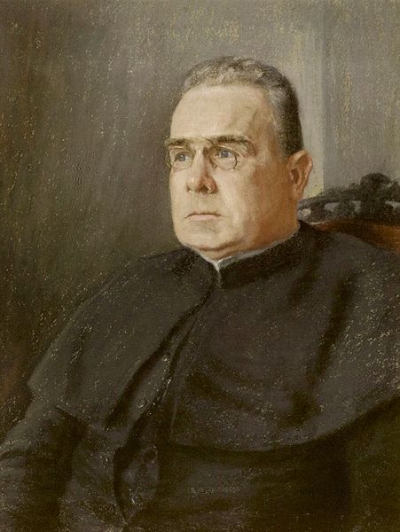 maironis 1924a.jpg