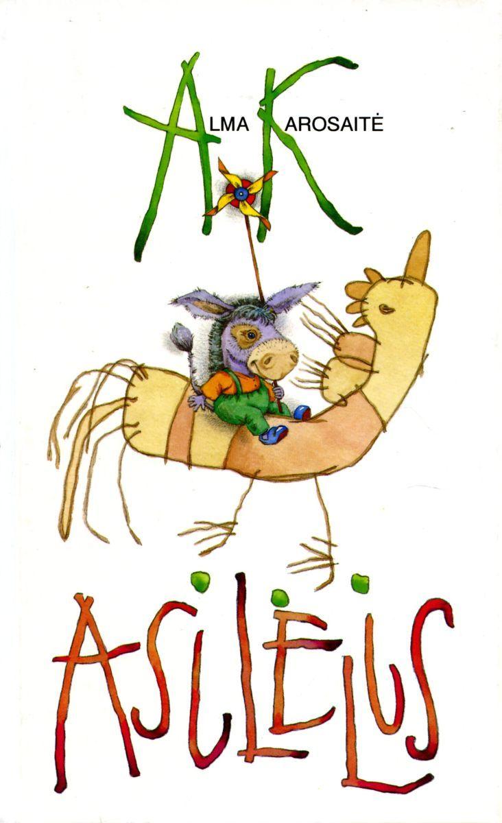 Asilėlis