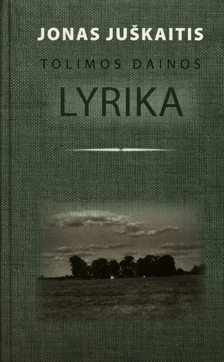 lyrika2.jpg