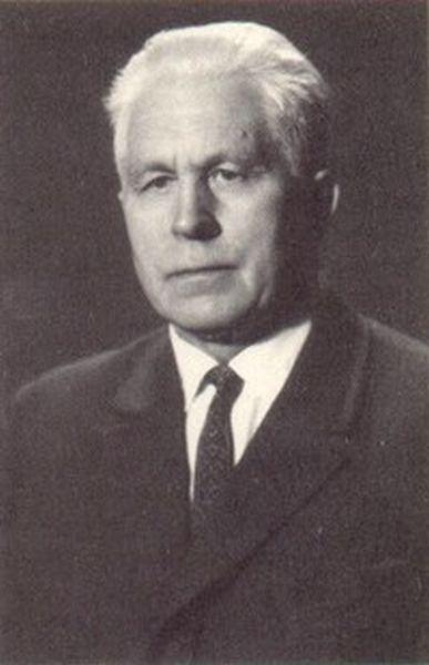 Jonas Kruopas.