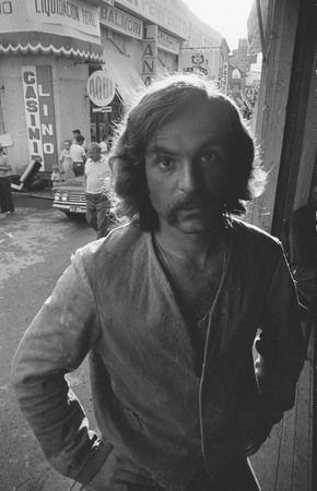 """Parodos """"Mano kinas. 1970–1990"""" fragmentas."""